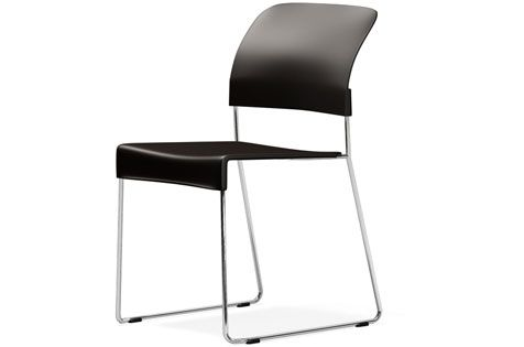 SIM Chair by Vitra