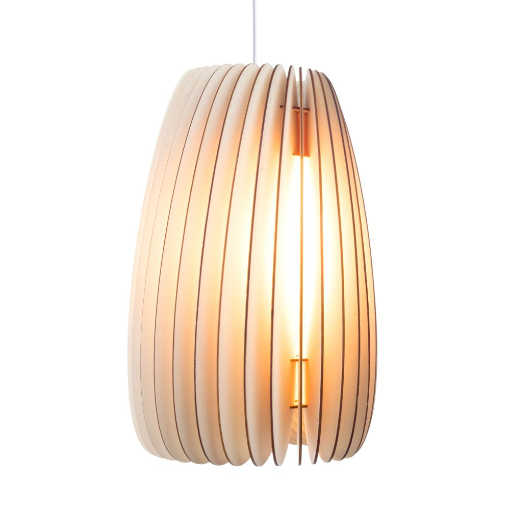 Schneid,Pendant Lights,beige,ceiling,lamp,lampshade,light,light fixture,lighting,lighting accessory