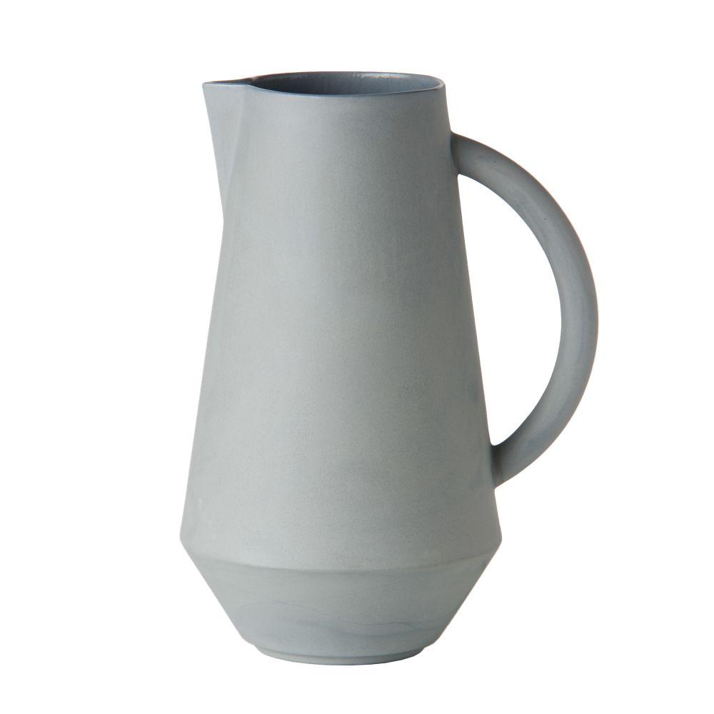 Mint,Schneid,Kitchen & Dining,drinkware,earthenware,jug,mug,pitcher,serveware,tableware,vacuum flask