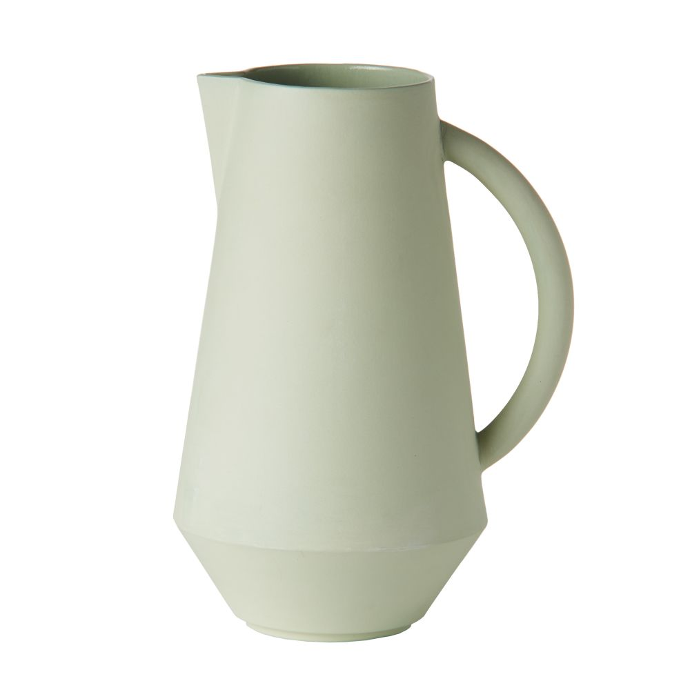 https://res.cloudinary.com/clippings/image/upload/t_big/dpr_auto,f_auto,w_auto/v1497277454/products/unison-ceramic-carafe-mint-schneid-julia-jessen-and-niklas-jessen-clippings-9040241.jpg
