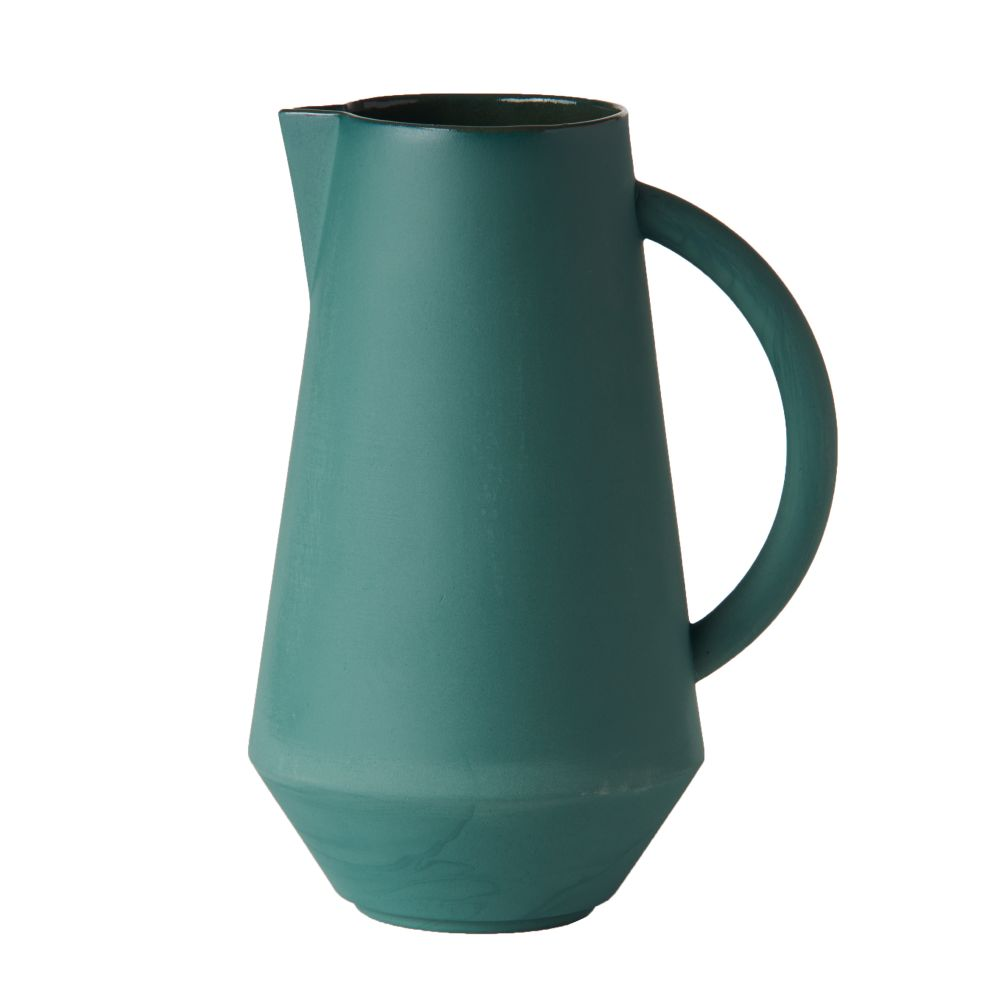 https://res.cloudinary.com/clippings/image/upload/t_big/dpr_auto,f_auto,w_auto/v1497277454/products/unison-ceramic-carafe-teal-schneid-julia-jessen-and-niklas-jessen-clippings-9040271.jpg
