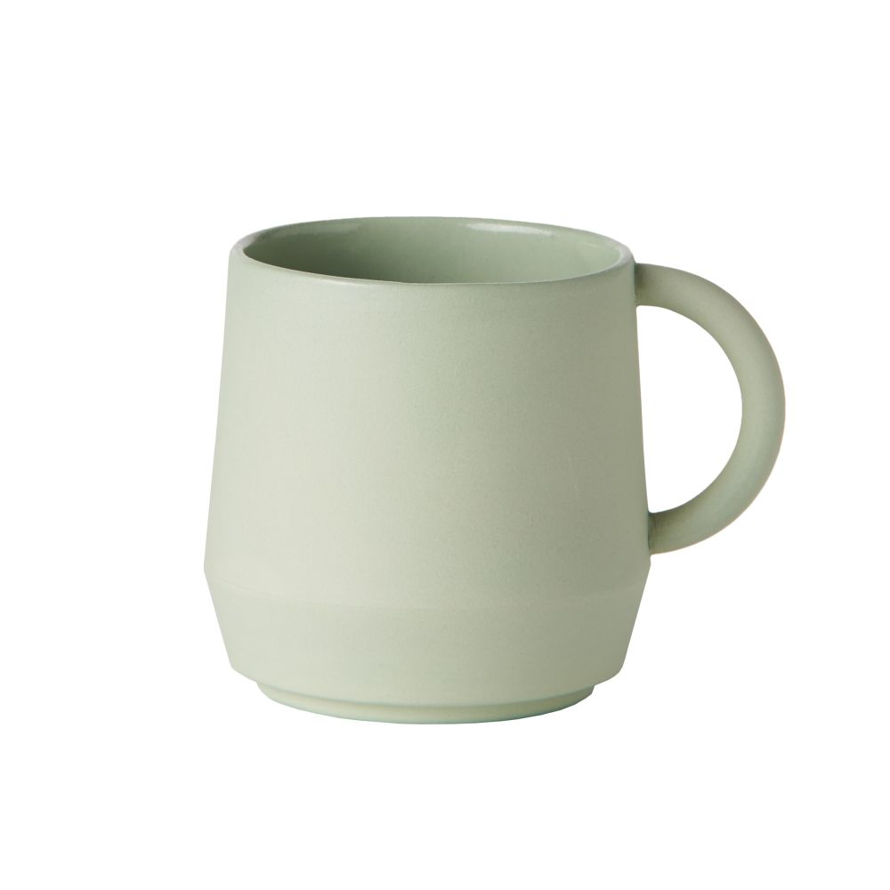https://res.cloudinary.com/clippings/image/upload/t_big/dpr_auto,f_auto,w_auto/v1497277589/products/unison-ceramic-cup-mint-schneid-julia-jessen-and-niklas-jessen-clippings-9040281.jpg