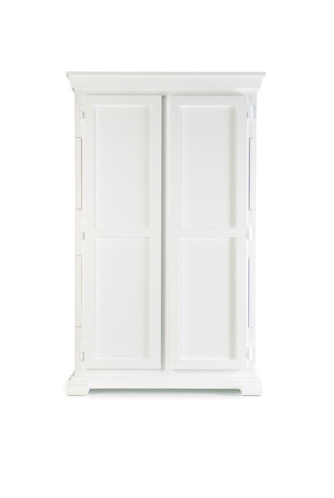 Moooi White,MOOOI,Cabinets & Sideboards,cupboard,furniture,wardrobe,white