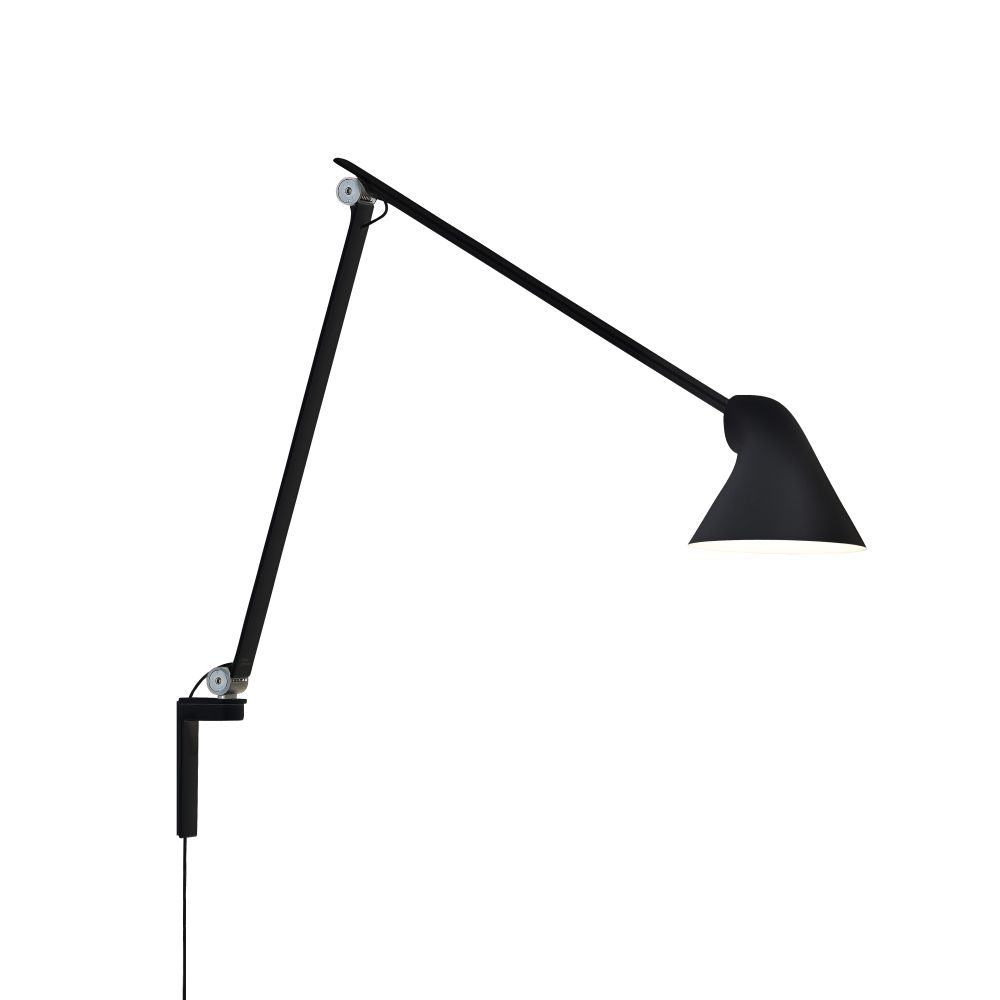 https://res.cloudinary.com/clippings/image/upload/t_big/dpr_auto,f_auto,w_auto/v1497349625/products/njp-wall-light-black-long-arm-louis-poulsen-arne-jacobsen-clippings-9047351.jpg