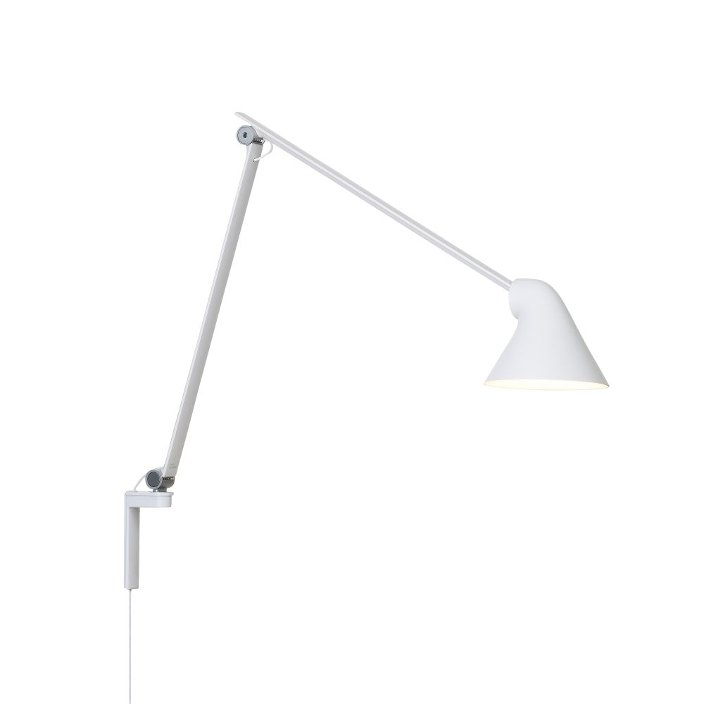 https://res.cloudinary.com/clippings/image/upload/t_big/dpr_auto,f_auto,w_auto/v1497349625/products/njp-wall-light-white-long-arm-louis-poulsen-arne-jacobsen-clippings-9047371.jpg