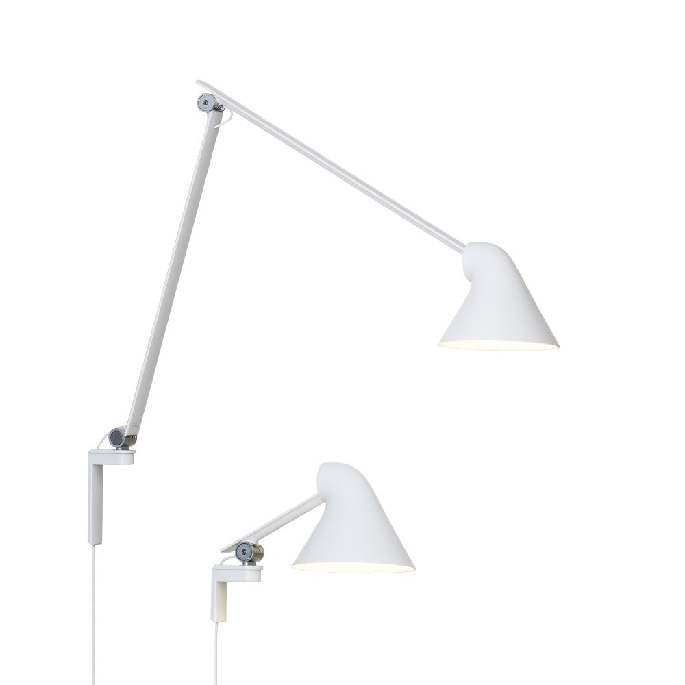 https://res.cloudinary.com/clippings/image/upload/t_big/dpr_auto,f_auto,w_auto/v1497349625/products/njp-wall-light-white-short-arm-louis-poulsen-arne-jacobsen-clippings-9047341.jpg