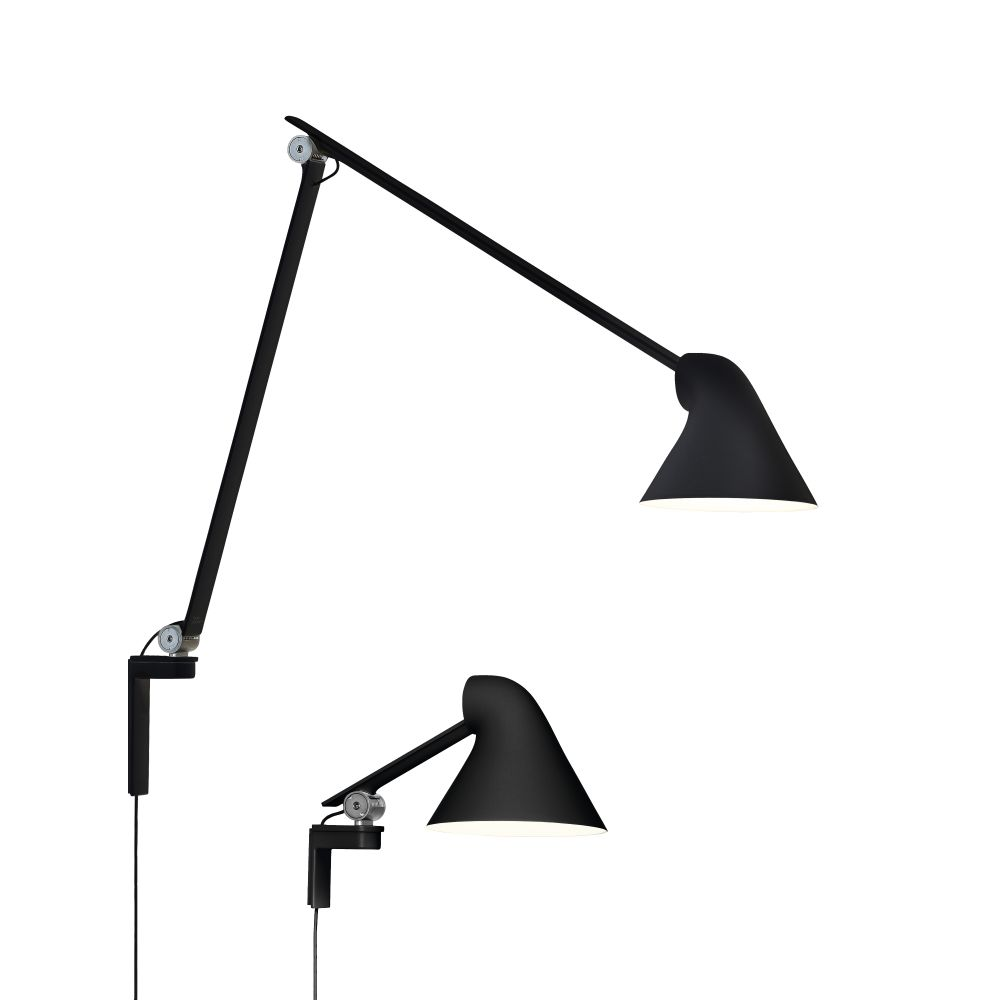 https://res.cloudinary.com/clippings/image/upload/t_big/dpr_auto,f_auto,w_auto/v1497349626/products/njp-wall-light-black-short-arm-louis-poulsen-arne-jacobsen-clippings-9047381.jpg