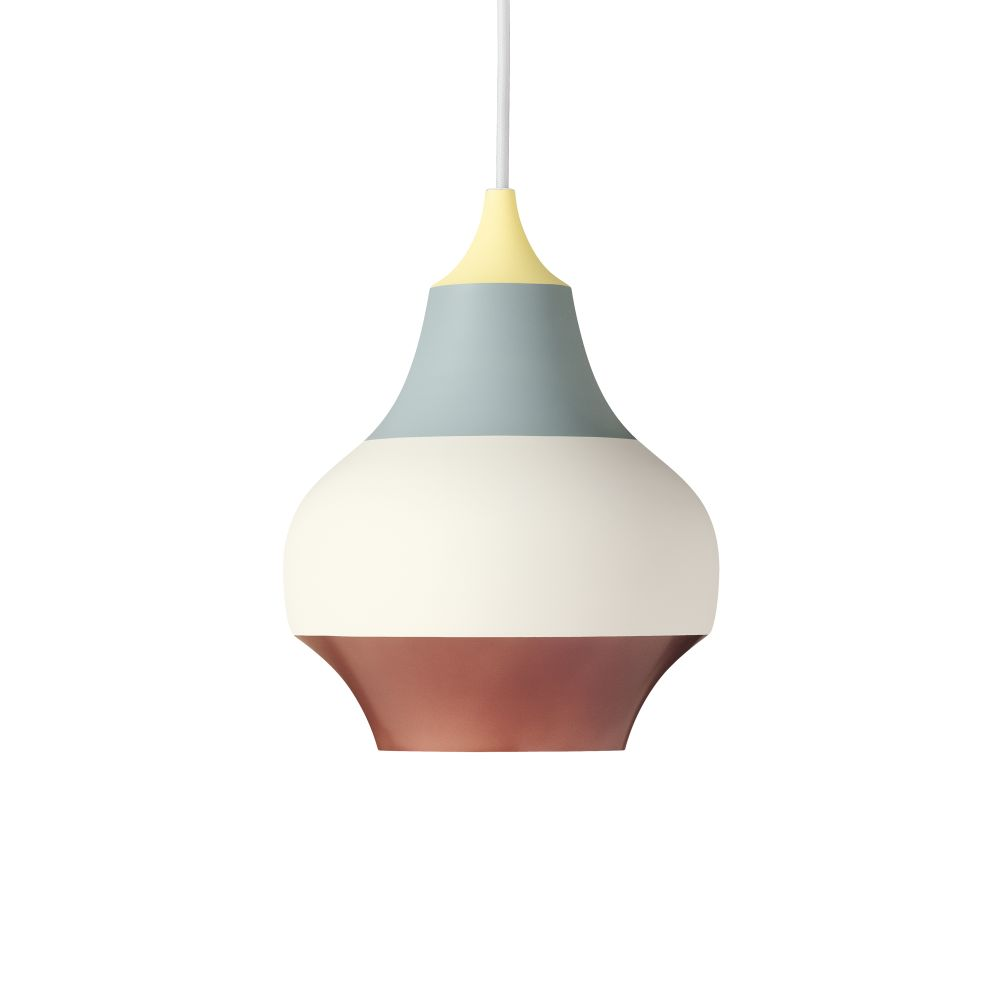 https://res.cloudinary.com/clippings/image/upload/t_big/dpr_auto,f_auto,w_auto/v1497354414/products/cirque-pendant-light-yellow-top-15-louis-poulsen-clara-von-zweigbergk-clippings-9048471.jpg
