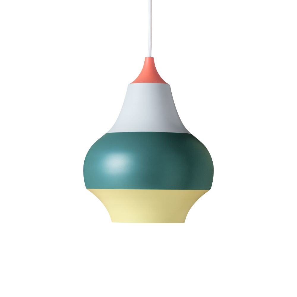 https://res.cloudinary.com/clippings/image/upload/t_big/dpr_auto,f_auto,w_auto/v1497354422/products/cirque-pendant-light-red-top-15-louis-poulsen-clara-von-zweigbergk-clippings-9048501.jpg