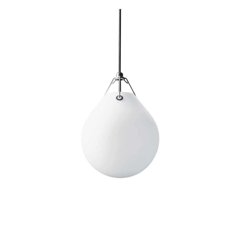 https://res.cloudinary.com/clippings/image/upload/t_big/dpr_auto,f_auto,w_auto/v1497356148/products/moser-pendant-205-louis-poulsen-anu-moser-clippings-9048731.jpg