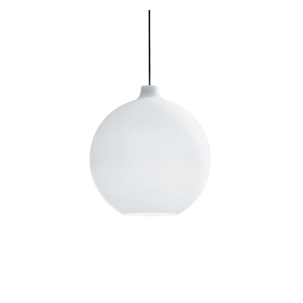 Wohlert Pendant Light by Louis Poulsen