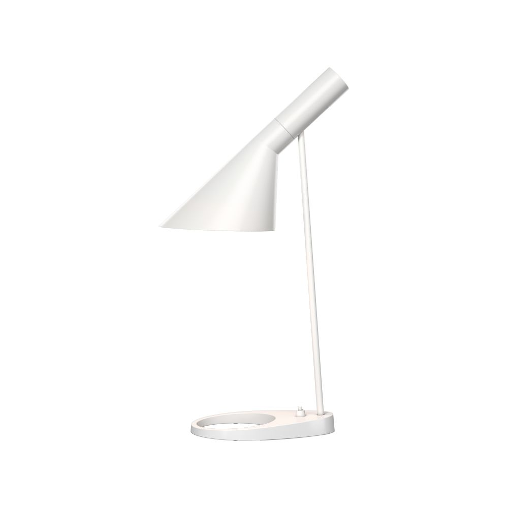 https://res.cloudinary.com/clippings/image/upload/t_big/dpr_auto,f_auto,w_auto/v1497359263/products/aj-table-lamp-uk-plug-white-louis-poulsen-arne-jacobsen-clippings-9049531.jpg