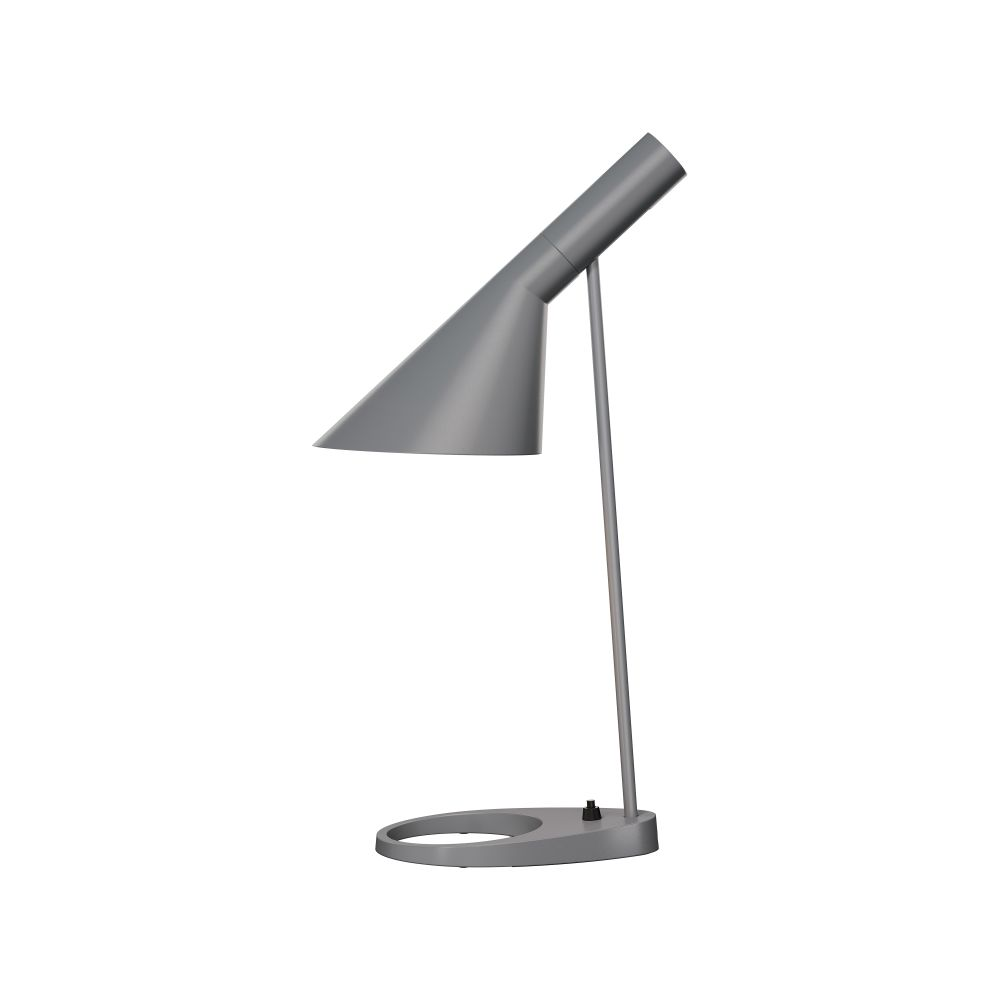 https://res.cloudinary.com/clippings/image/upload/t_big/dpr_auto,f_auto,w_auto/v1497359318/products/aj-table-lamp-uk-plug-dark-grey-louis-poulsen-arne-jacobsen-clippings-9049591.jpg