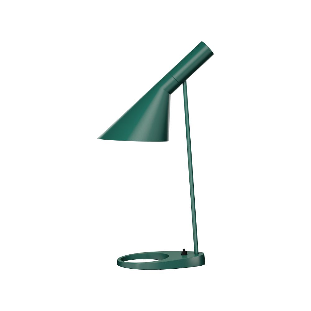 https://res.cloudinary.com/clippings/image/upload/t_big/dpr_auto,f_auto,w_auto/v1497359333/products/aj-table-lamp-uk-plug-dark-green-louis-poulsen-arne-jacobsen-clippings-9049601.jpg