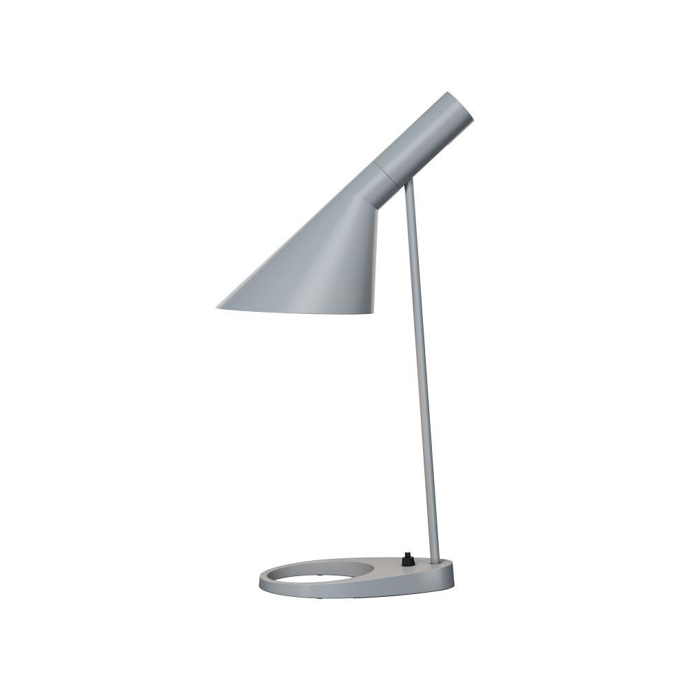 https://res.cloudinary.com/clippings/image/upload/t_big/dpr_auto,f_auto,w_auto/v1497359335/products/aj-table-lamp-uk-plug-light-grey-louis-poulsen-arne-jacobsen-clippings-9049611.jpg
