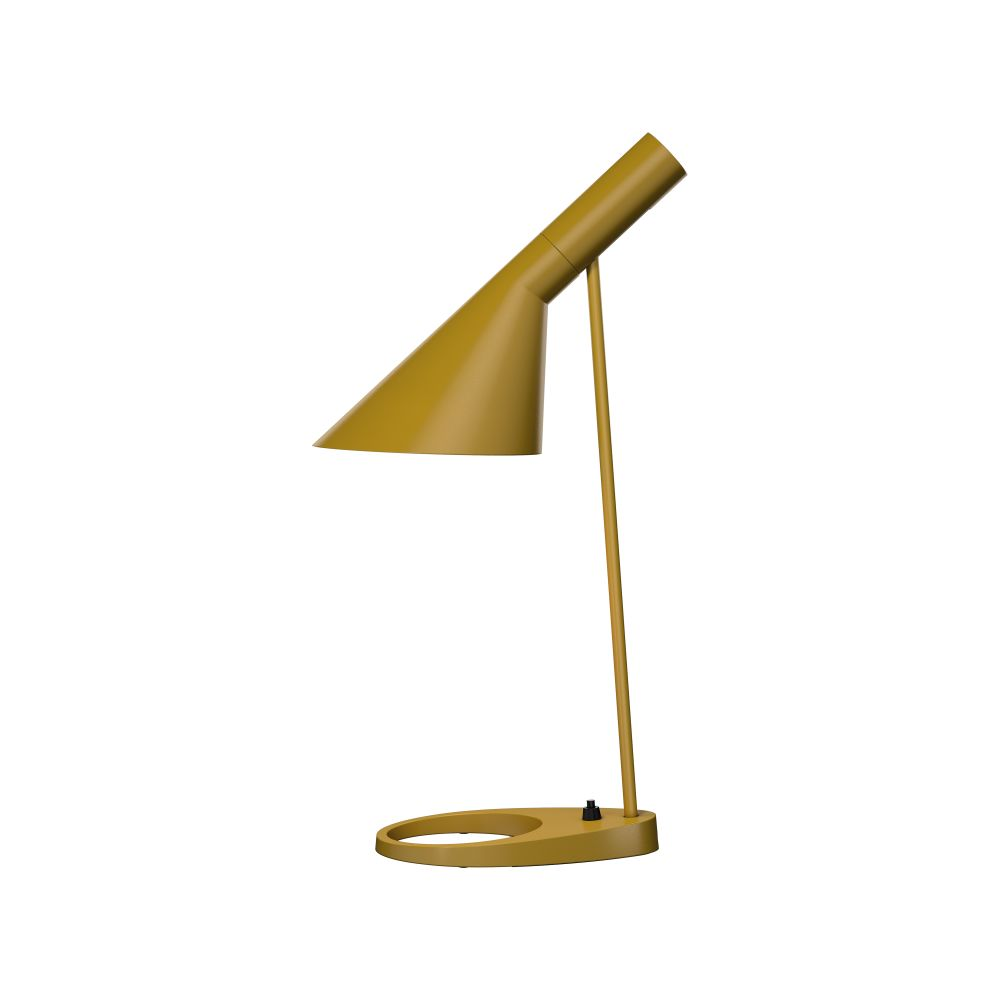 https://res.cloudinary.com/clippings/image/upload/t_big/dpr_auto,f_auto,w_auto/v1497359344/products/aj-table-lamp-uk-plug-yellow-ochre-louis-poulsen-arne-jacobsen-clippings-9049631.jpg