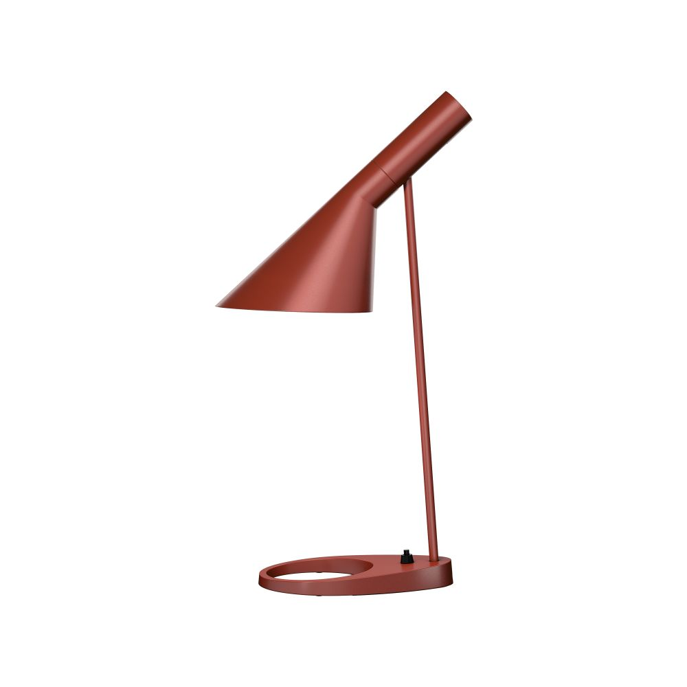 https://res.cloudinary.com/clippings/image/upload/t_big/dpr_auto,f_auto,w_auto/v1497359349/products/aj-table-lamp-uk-plug-rusty-red-louis-poulsen-arne-jacobsen-clippings-9049641.jpg