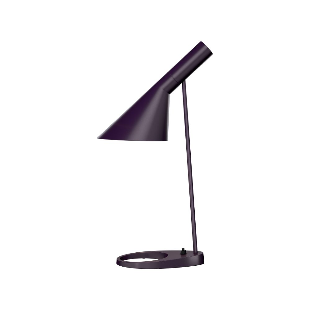 https://res.cloudinary.com/clippings/image/upload/t_big/dpr_auto,f_auto,w_auto/v1497359363/products/aj-table-lamp-uk-plug-aubergine-louis-poulsen-arne-jacobsen-clippings-9049661.jpg