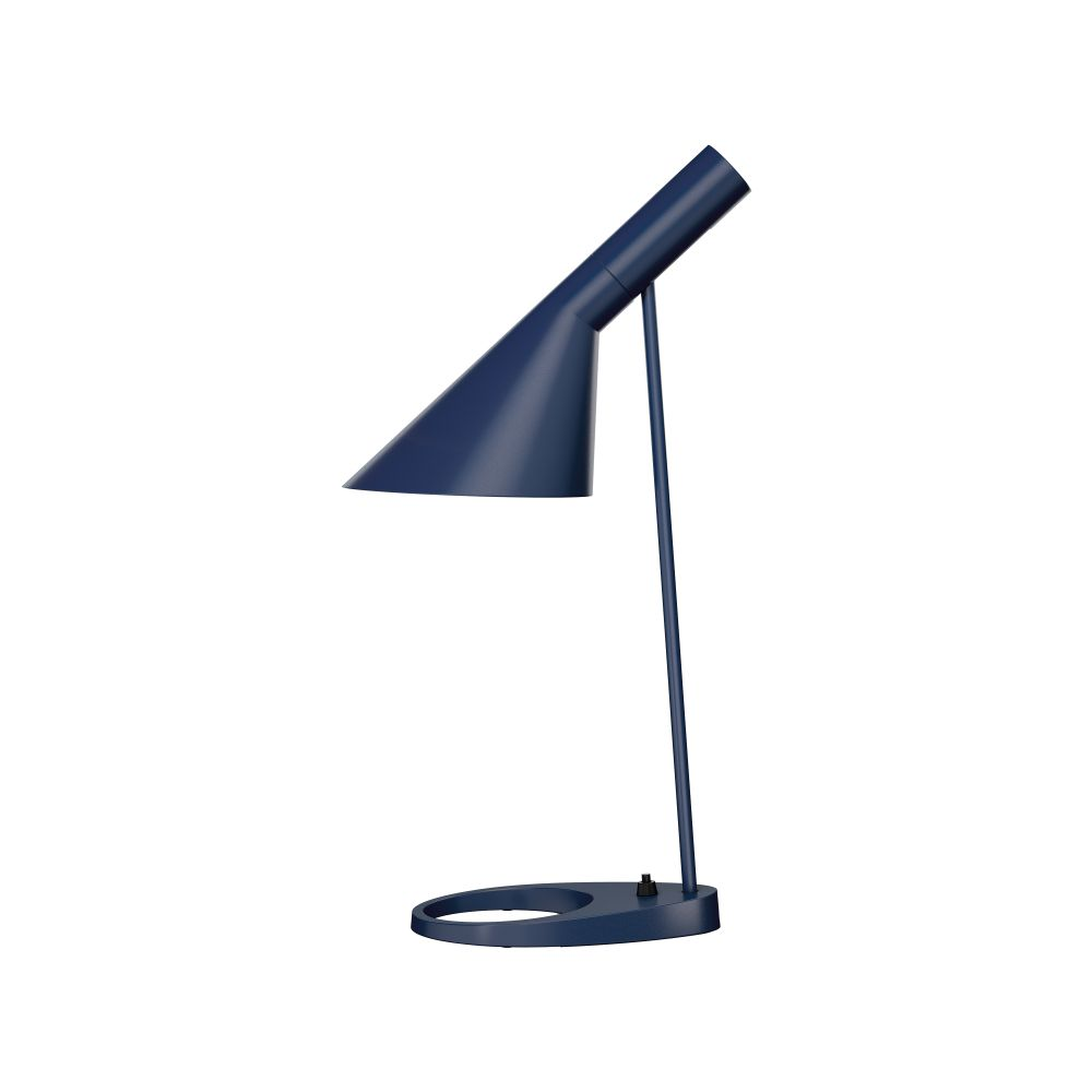 https://res.cloudinary.com/clippings/image/upload/t_big/dpr_auto,f_auto,w_auto/v1497359363/products/aj-table-lamp-uk-plug-midnight-blue-louis-poulsen-arne-jacobsen-clippings-9049651.jpg