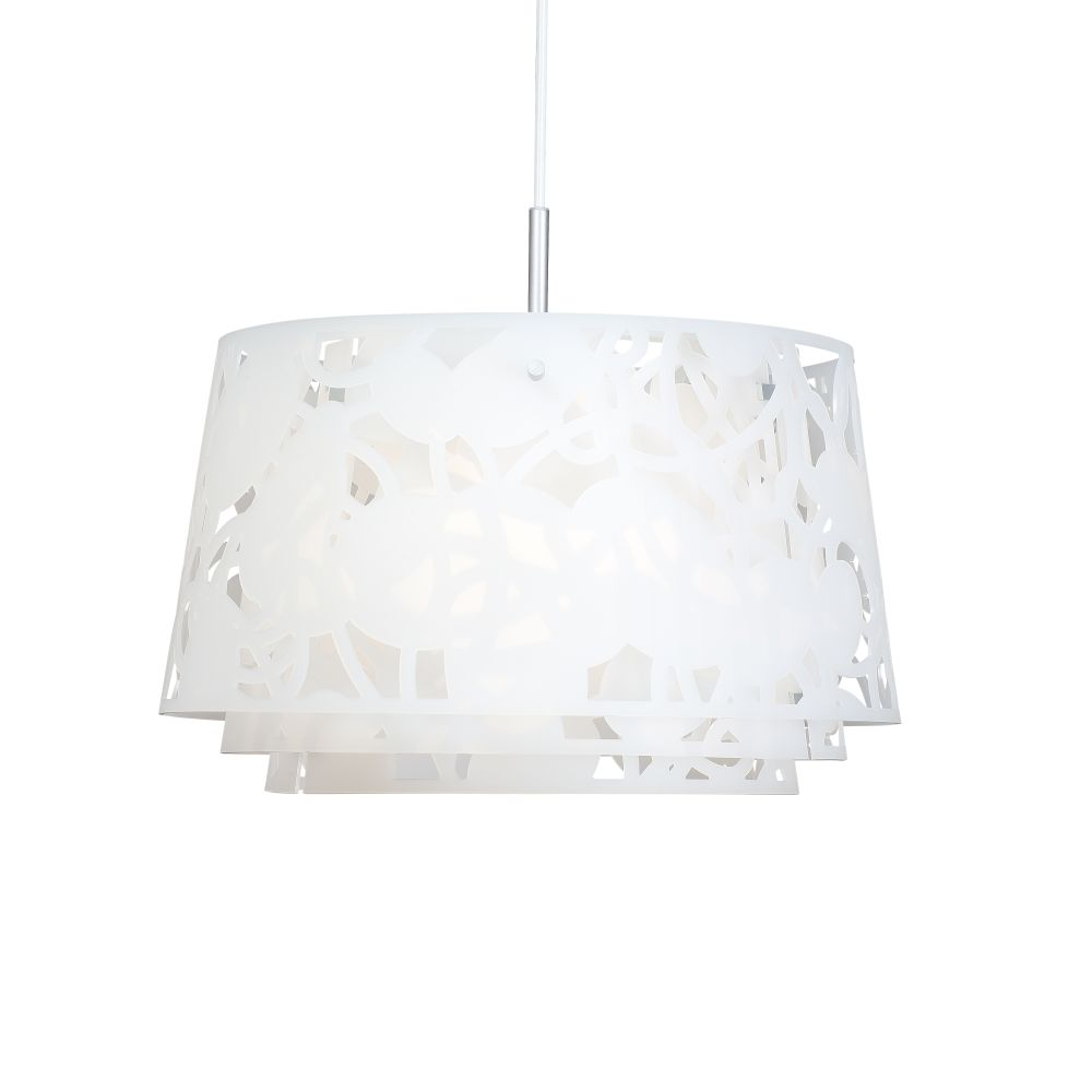 Matt white,Louis Poulsen,Pendant Lights,beige,ceiling,ceiling fixture,chandelier,lamp,lampshade,light,light fixture,lighting,lighting accessory,white