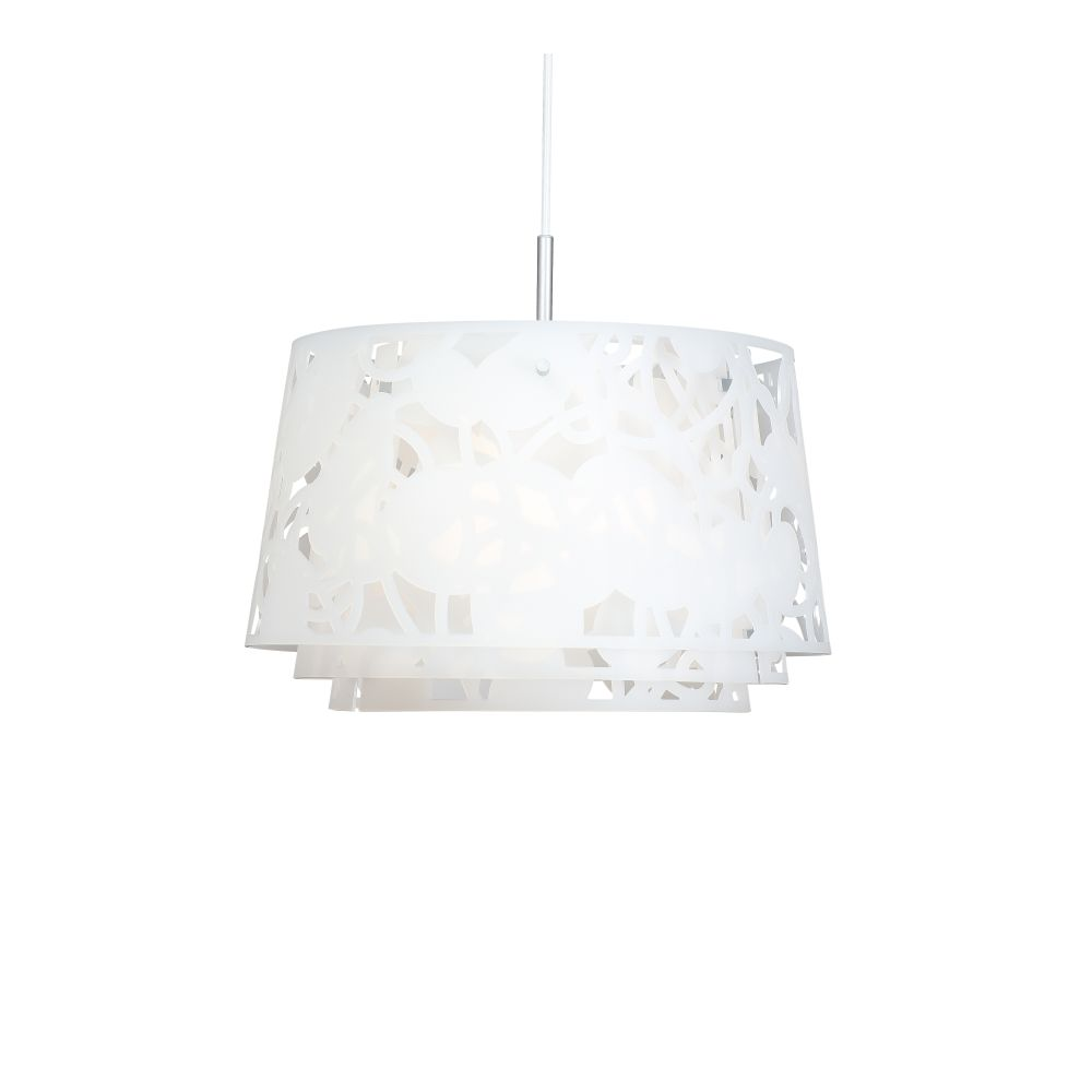 Matt white,Louis Poulsen,Pendant Lights,ceiling,ceiling fixture,chandelier,lamp,lampshade,light fixture,lighting,lighting accessory,white