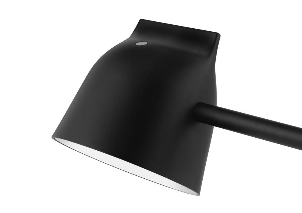 https://res.cloudinary.com/clippings/image/upload/t_big/dpr_auto,f_auto,w_auto/v1497428087/products/momento-table-lamp-normann-copenhagen-daniel-debiasi-federico-sandri-clippings-9052551.jpg