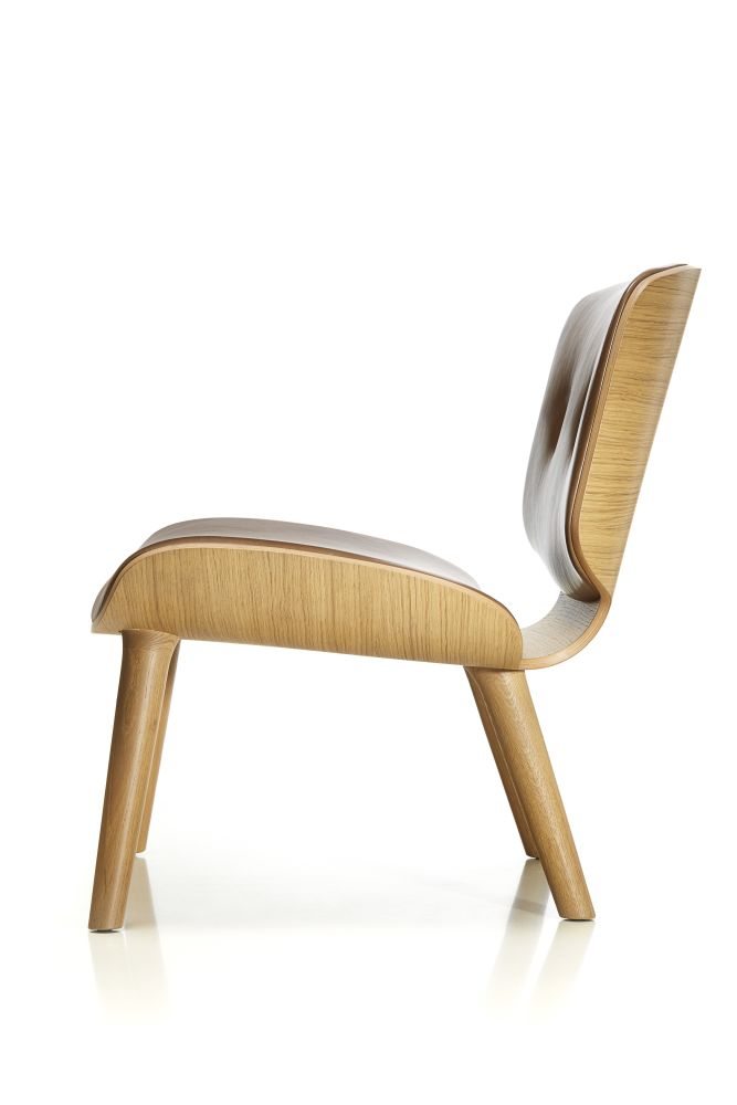 https://res.cloudinary.com/clippings/image/upload/t_big/dpr_auto,f_auto,w_auto/v1497504487/products/nut-lounge-chair-arredo-leather-brown-moooi-white-washed-moooi-marcel-wanders-clippings-9058281.jpg