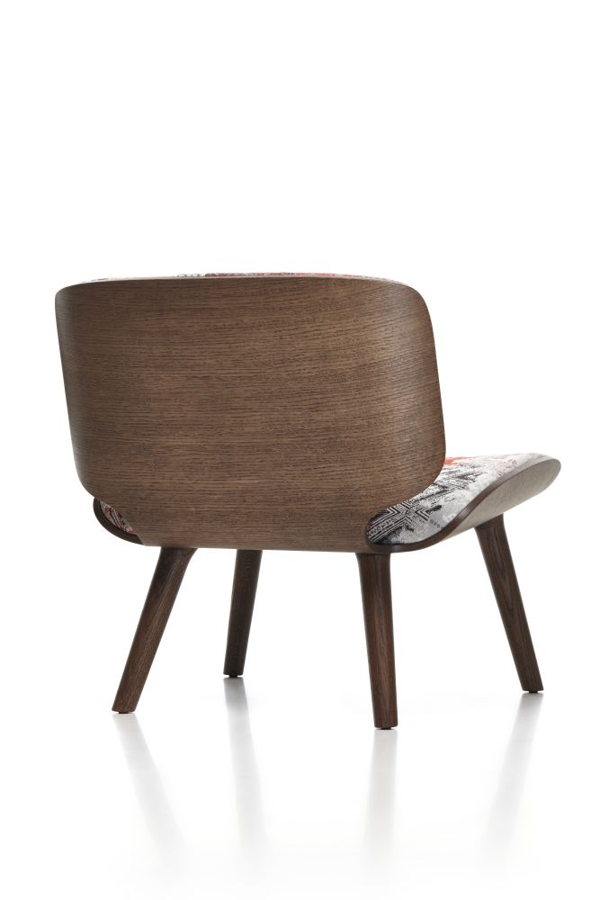https://res.cloudinary.com/clippings/image/upload/t_big/dpr_auto,f_auto,w_auto/v1497504540/products/nut-lounge-chair-moooi-marcel-wanders-clippings-9058331.jpg
