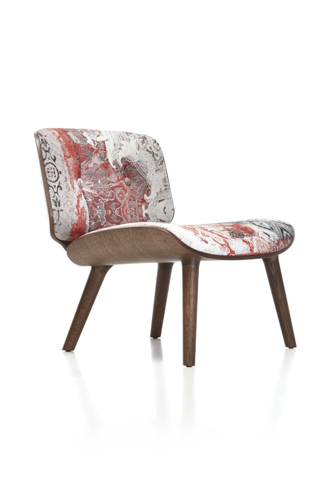 https://res.cloudinary.com/clippings/image/upload/t_big/dpr_auto,f_auto,w_auto/v1497504544/products/nut-lounge-chair-moooi-marcel-wanders-clippings-9058341.jpg