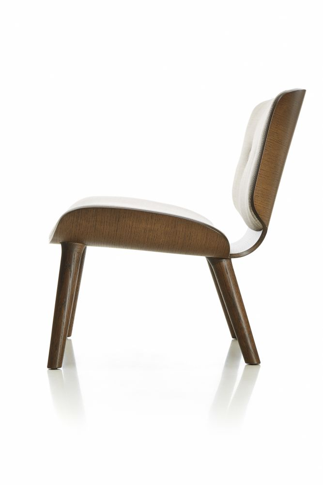 https://res.cloudinary.com/clippings/image/upload/t_big/dpr_auto,f_auto,w_auto/v1497504553/products/nut-lounge-chair-moooi-marcel-wanders-clippings-9058351.jpg