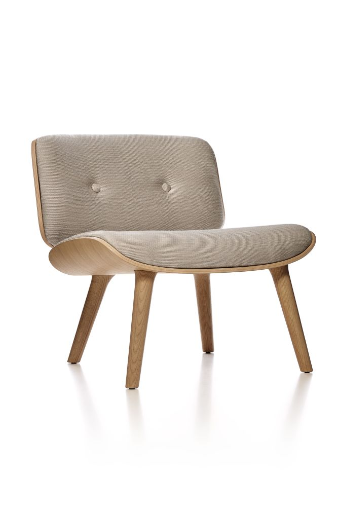 https://res.cloudinary.com/clippings/image/upload/t_big/dpr_auto,f_auto,w_auto/v1497504651/products/nut-lounge-chair-oray-gravel-moooi-natural-oil-moooi-marcel-wanders-clippings-9058411.jpg