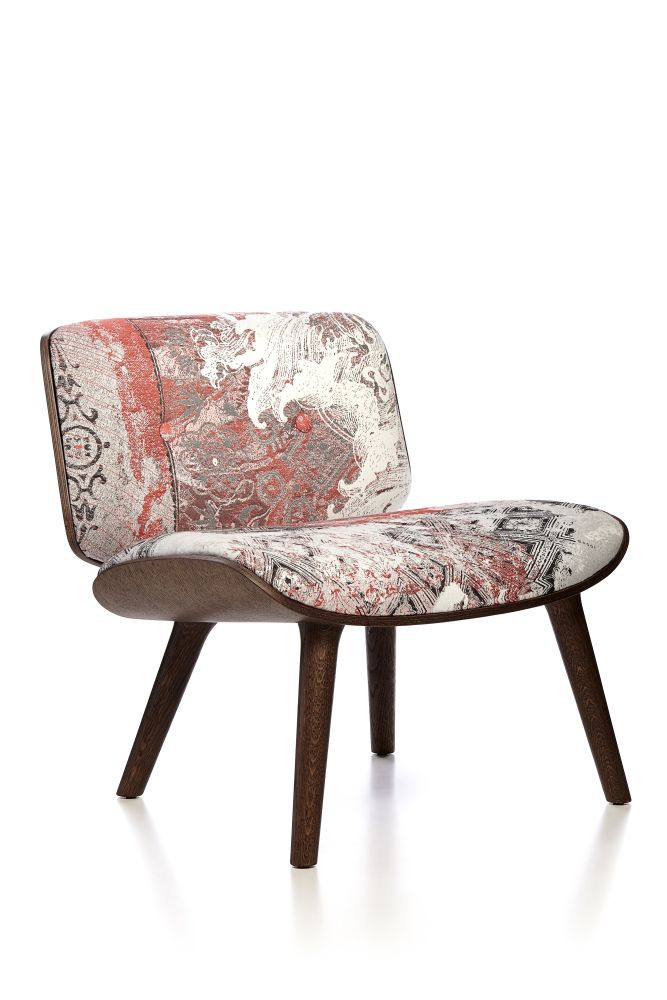https://res.cloudinary.com/clippings/image/upload/t_big/dpr_auto,f_auto,w_auto/v1497504797/products/nut-lounge-chair-moooi-marcel-wanders-clippings-9058481.jpg