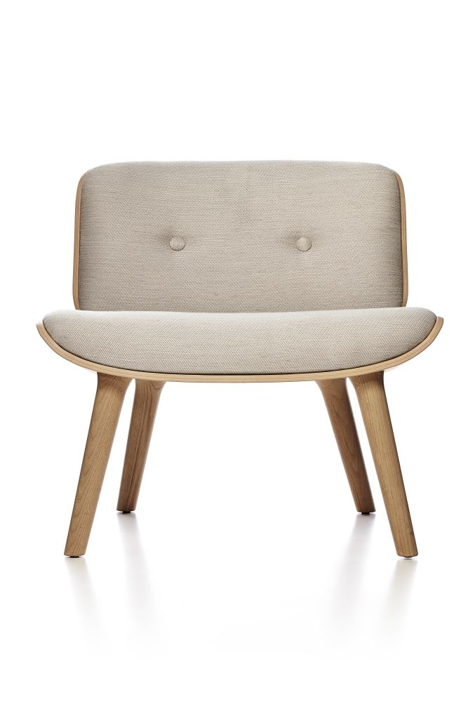 https://res.cloudinary.com/clippings/image/upload/t_big/dpr_auto,f_auto,w_auto/v1497504804/products/nut-lounge-chair-oray-gravel-moooi-white-washed-moooi-marcel-wanders-clippings-9058491.jpg