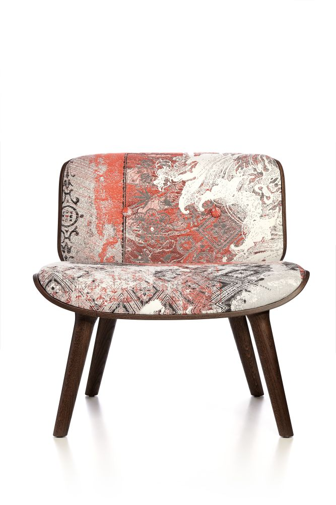 https://res.cloudinary.com/clippings/image/upload/t_big/dpr_auto,f_auto,w_auto/v1497504813/products/nut-lounge-chair-oil-fabric-moooi-cinnamon-moooi-marcel-wanders-clippings-9058501.jpg