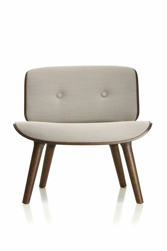 https://res.cloudinary.com/clippings/image/upload/t_big/dpr_auto,f_auto,w_auto/v1497504832/products/nut-lounge-chair-oray-gravel-moooi-cinnamon-moooi-marcel-wanders-clippings-9058511.jpg