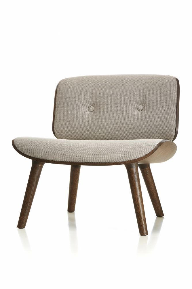 https://res.cloudinary.com/clippings/image/upload/t_big/dpr_auto,f_auto,w_auto/v1497504852/products/nut-lounge-chair-moooi-marcel-wanders-clippings-9058521.jpg