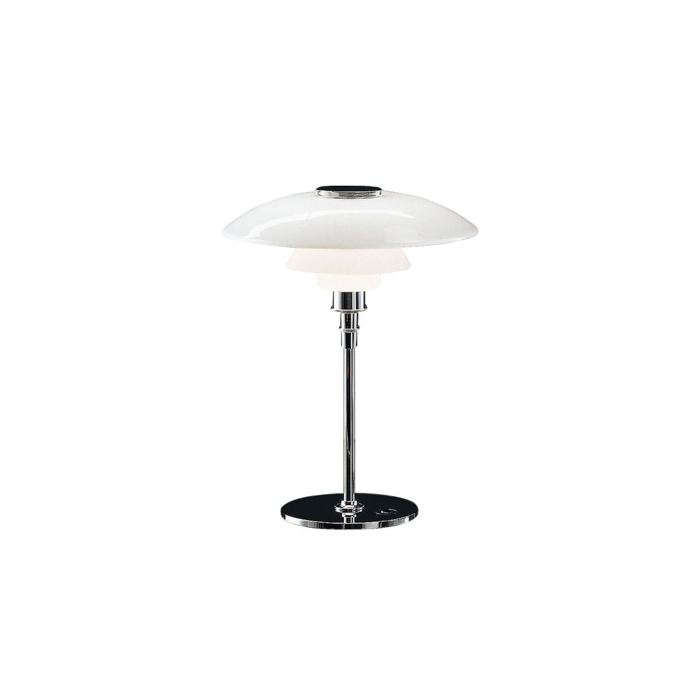 https://res.cloudinary.com/clippings/image/upload/t_big/dpr_auto,f_auto,w_auto/v1497527782/products/ph-4%C2%BD-3%C2%BD-glass-table-light-uk-plug-louis-poulsen-poul-henningsen-clippings-9062081.jpg