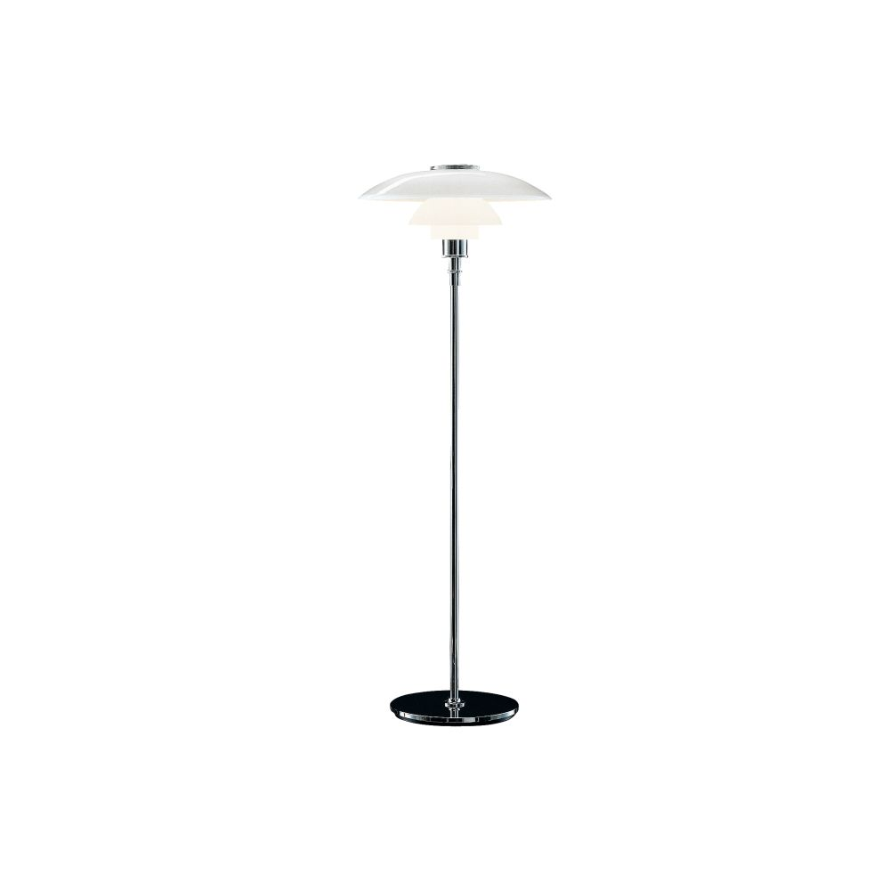 UK Plug,Louis Poulsen,Floor Lamps,ceiling fixture,lamp,light fixture,lighting,table