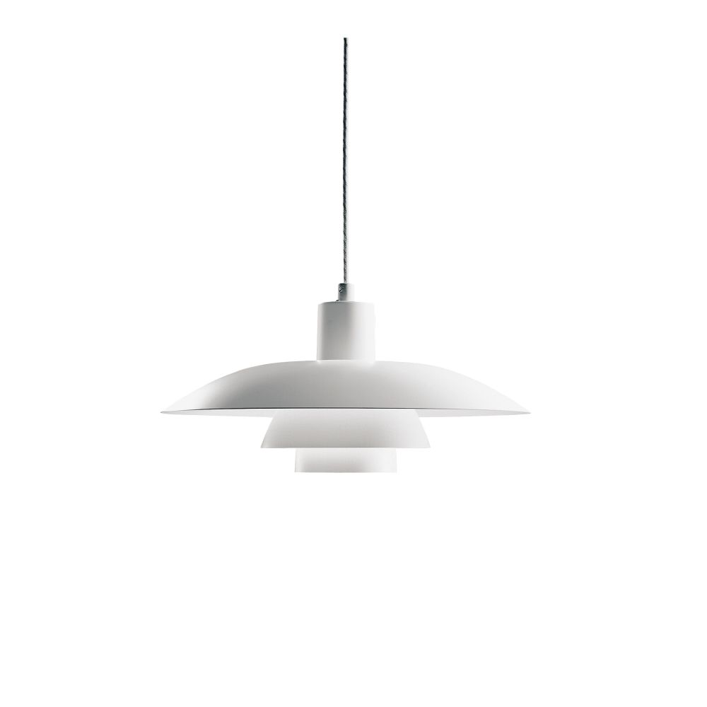 PH 4/3 Pendant by Louis Poulsen