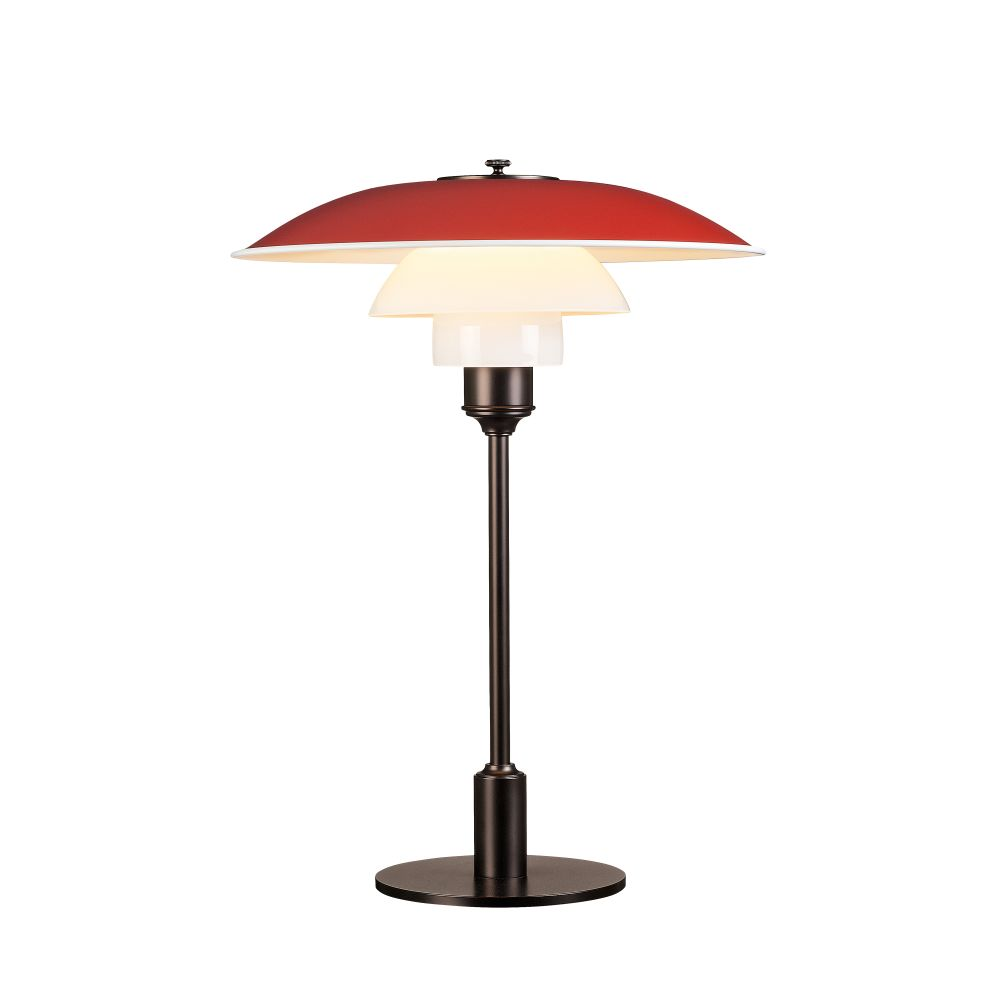 https://res.cloudinary.com/clippings/image/upload/t_big/dpr_auto,f_auto,w_auto/v1497530299/products/ph-3%C2%BD-2%C2%BD-table-lamp-uk-plug-red-louis-poulsen-poul-henningsen-clippings-9065191.jpg