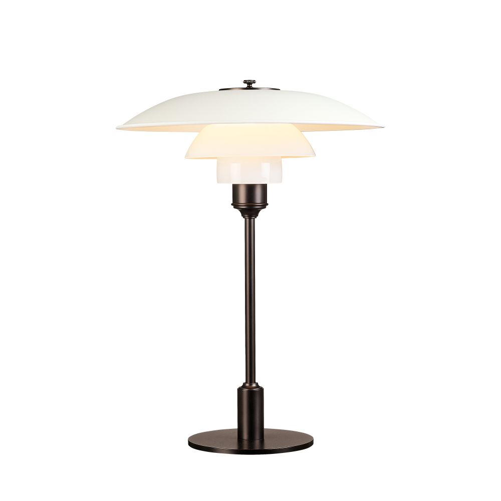 https://res.cloudinary.com/clippings/image/upload/t_big/dpr_auto,f_auto,w_auto/v1497530300/products/ph-3%C2%BD-2%C2%BD-table-lamp-uk-plug-white-louis-poulsen-poul-henningsen-clippings-9065201.jpg