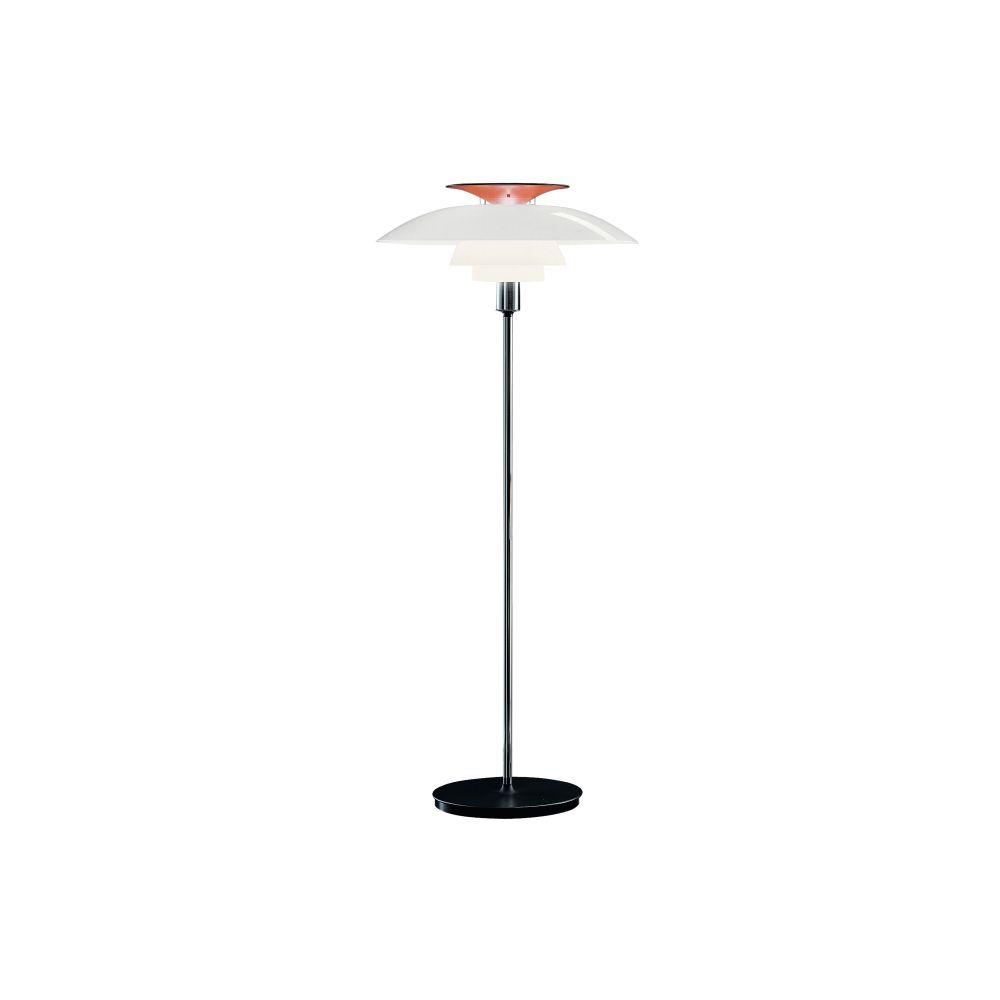 UK Plug,Louis Poulsen,Floor Lamps,lamp,light fixture,lighting