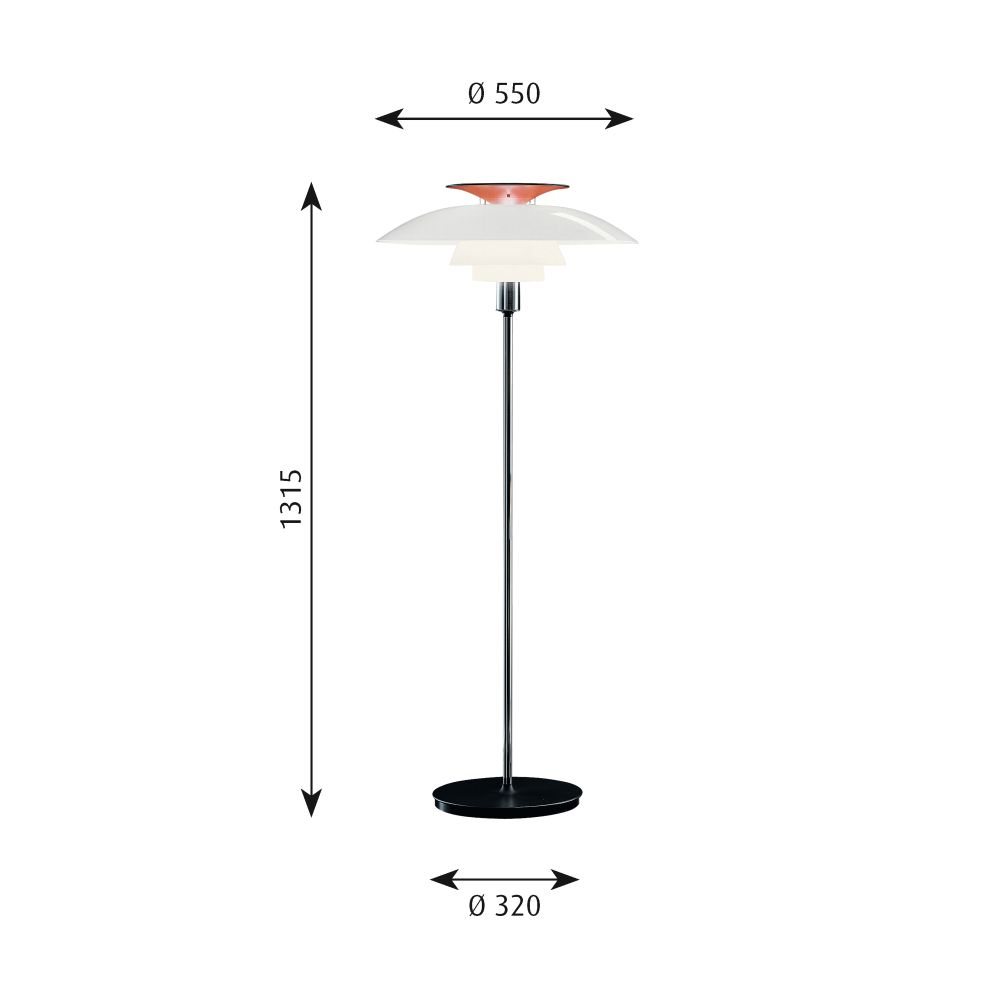 https://res.cloudinary.com/clippings/image/upload/t_big/dpr_auto,f_auto,w_auto/v1497531824/products/ph-80-floor-lamp-louis-poulsen-poul-henningsen-clippings-9065581.jpg