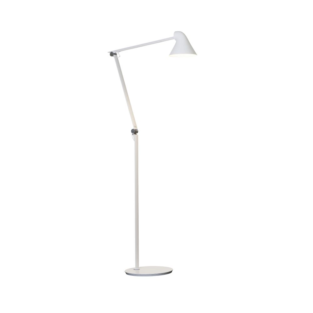 https://res.cloudinary.com/clippings/image/upload/t_big/dpr_auto,f_auto,w_auto/v1497533643/products/njp-floor-lamp-white-louis-poulsen-nendo-clippings-9065661.jpg