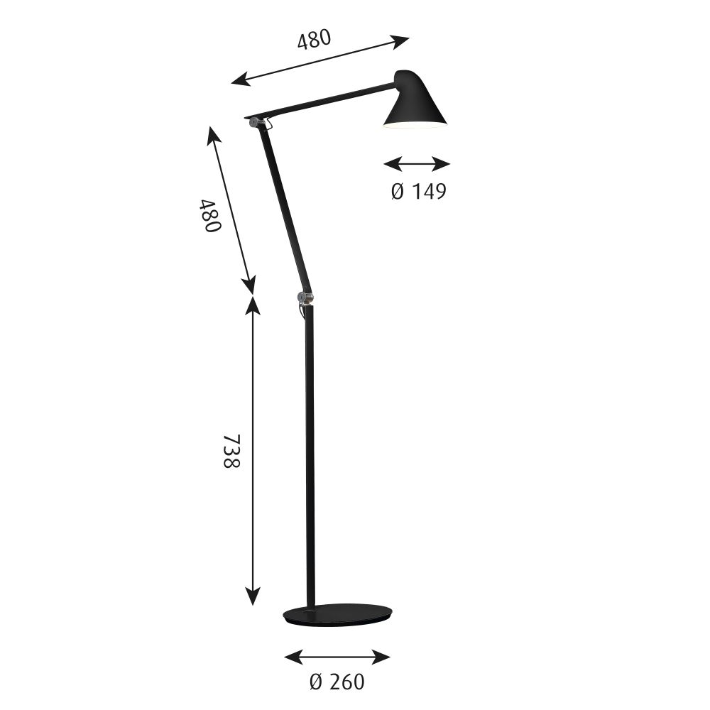 https://res.cloudinary.com/clippings/image/upload/t_big/dpr_auto,f_auto,w_auto/v1497533646/products/njp-floor-lamp-louis-poulsen-nendo-clippings-9065681.jpg