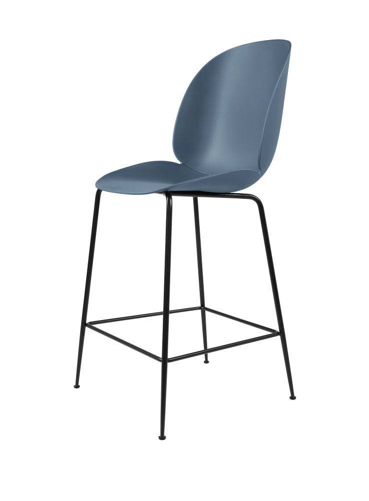 https://res.cloudinary.com/clippings/image/upload/t_big/dpr_auto,f_auto,w_auto/v1497614768/products/beetle-counter-chair-unupholstered-plastic-blue-grey-frame-matt-black-gubi-gam-fratesi-clippings-9082101.jpg