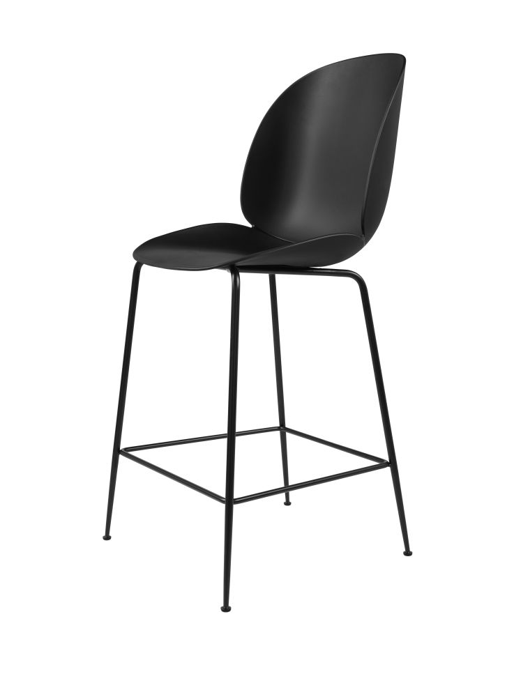 https://res.cloudinary.com/clippings/image/upload/t_big/dpr_auto,f_auto,w_auto/v1497614781/products/beetle-counter-chair-unupholstered-plastic-black-frame-matt-black-gubi-gam-fratesi-clippings-9082111.jpg