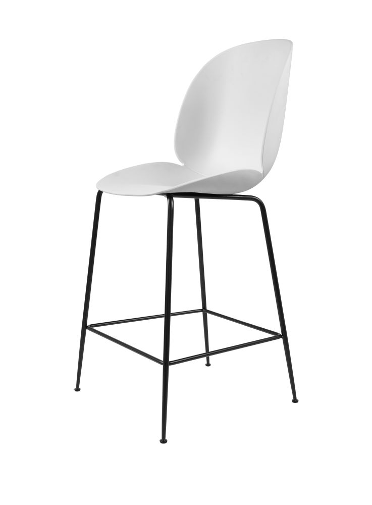 https://res.cloudinary.com/clippings/image/upload/t_big/dpr_auto,f_auto,w_auto/v1497614795/products/beetle-counter-chair-unupholstered-plastic-white-frame-matt-black-gubi-gam-fratesi-clippings-9082131.jpg