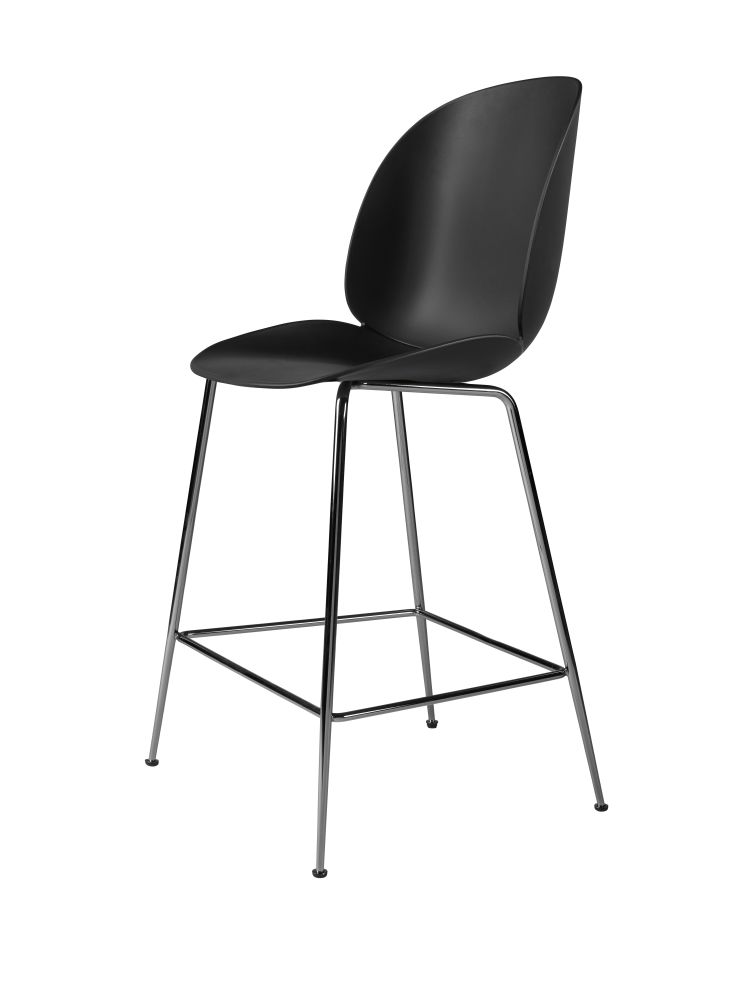 https://res.cloudinary.com/clippings/image/upload/t_big/dpr_auto,f_auto,w_auto/v1497614823/products/beetle-counter-chair-unupholstered-plastic-black-frame-black-chrome-gubi-gam-fratesi-clippings-9082161.jpg