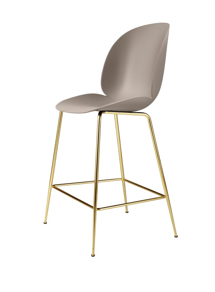 https://res.cloudinary.com/clippings/image/upload/t_big/dpr_auto,f_auto,w_auto/v1497615048/products/beetle-counter-chair-unupholstered-plastic-new-beige-frame-brass-gubi-gam-fratesi-clippings-9082181.jpg